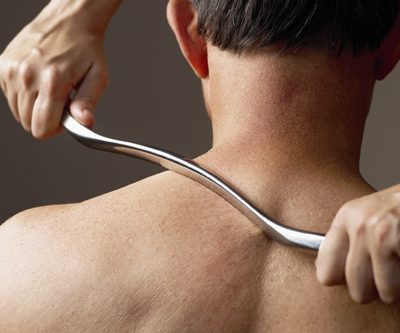 Soft Tissue Therapies